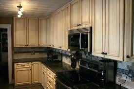 under counter led kitchen lights battery kitchen under counter led lights s under cabinet kitchen lights