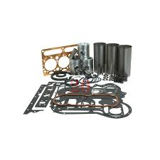 massey ferguson 135 parts and spares old 20 parts company