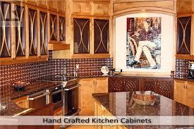 kitchen cabinets new brunswick 53 p tit barachois st grand barachois new brunswick e4p 7y2