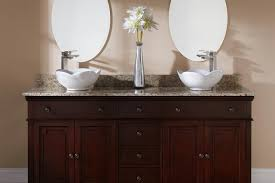 Bathroom Vanity Vessel Sink by Bathroom Ideas How To Pick The Sinks Bathroom For The Bathroom