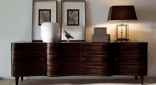 luxurius what is a buffet furniture also home decoration planner