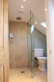 en suite bathroom ideas space saving ideas for small bedroom bath in ensuite en suite