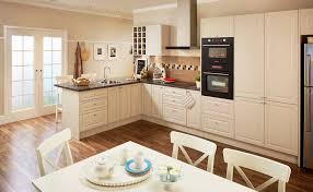 Builders Warehouse Kitchen Designs 28 Bunnings Kitchen Design Kitchen Planner Bunnings