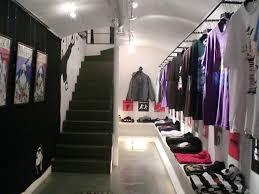interior design ideas for boutique shops webbkyrkan com
