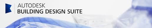 autodesk building design suite autodesk building design suite 2016 standard