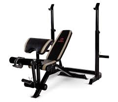 best 10 weight bench reviews u0026 buyer u0027s guide 2017 for home gym