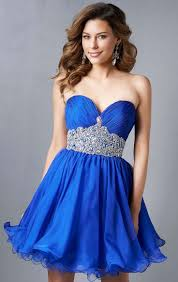 best places to buy homecoming dresses 2864 best places to visit images on bridesmaids