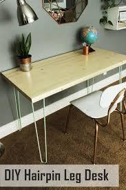 Custom Desk Design Ideas Furniture Build Your Own Home Office Desk Study Desk Design