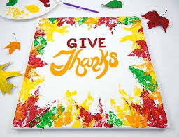 66 best thanksgiving crafts images on kid crafts