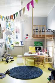 1156 best kids images on pinterest kidsroom children and kid