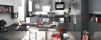 modeles de cuisines modèles de cuisines équipées modele cuisine amenagee avec ilot