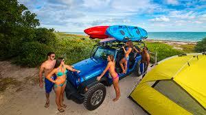jeep beach 2017 key west jeep adventures money saving discount coupon key west