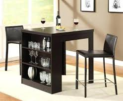 small apartment kitchen table small apartment dining table dining room small dining table black
