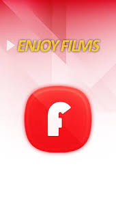 flash player android flash player for android swf 1 0 0 apk android 2 2 x froyo