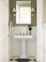 Bathroom Ideas For Small Spaces Colors Best 25 Taupe Bathroom Ideas On Pinterest Neutral Bathroom