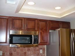 recessed lighting used in modern kitchen designs diy pinterest