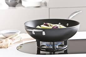 quelles sont les meilleures poeles pour cuisiner classement guide d achat top 5 poêles wok en mar 2018