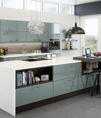 100 kitchen islands online kitchen designs with islands