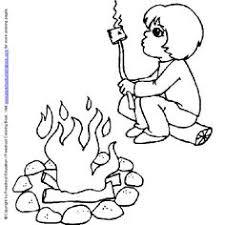 campfire songs לג בעומר campfire songs campfires