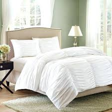 Bedroom King Size Bed Comforter by Best White Bedding Set Ideas On Bedroom Black And Sets King Size