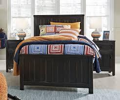 Ashley Furniture Trundle Bed Twin Jaysom Twin Size Panel Bed B521 Ashley Furniture Kids U0026 Teens