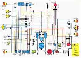 honda civic fog light harness diagram tech extraordinary wiring