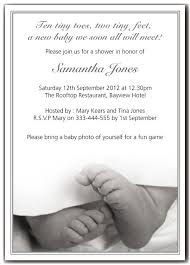 baby shower poems baby shower poems invitations party xyz