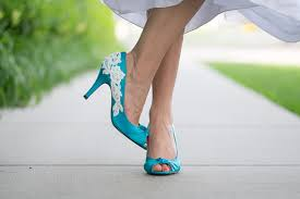 Wedding Shoes Blue Help Trying To Find Teal Turquoise Aqua Colored Wedding Shoes