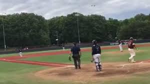 high baseball news video and gossip deadspin