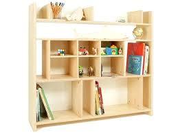 bookcase childrens dark wood bookcase childrens bookcase shelf