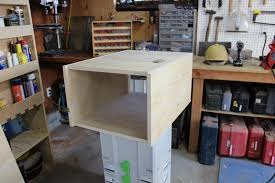 Cubby Hole Shelves by We Can No Longer Walk Through The Hole Our Wall