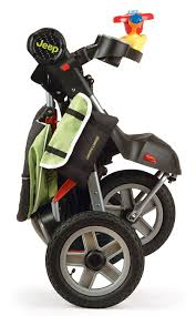 amazon com jeep liberty limited urban terrain stroller spark