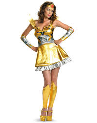 Crayon Halloween Costume 10 Inexplicable Possibly Offensive Halloween Costumes