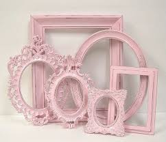 64 best antique frames images on pinterest antique frames