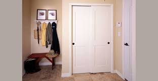 Cool Sliding Closet Doors Cool Bypass Closet Doors For Bedrooms Indoor And Outdoor Design