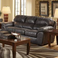 couch for living room jackson furniture grant sofa for living rooms and family rooms