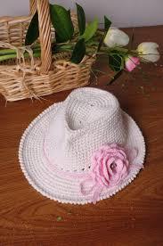 baby fedora hat ester newborn photo props infant summer