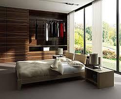 home interiors company catalog home interior catalog stabygutt
