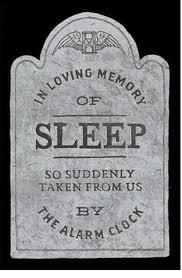 Ving Meme - memo ving of sleep so suddenly taken from us alarm meme on me me