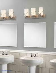 modern farmhouse bathroom lighting design with rhholmnicom astonishing modern farmhouse bathroom