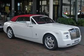 rolls royce drophead interior rolls royce phantom coupe price modifications pictures moibibiki