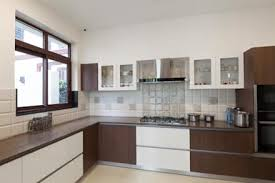 ideas kitchen kitchen design ideas inspiration images homify