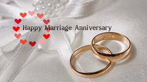 marriage anniversary greeting cards wedding anniversary greeting cards 2015 2016 snipping world