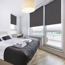 Blackout Curtains And Blinds Best 25 Roller Blinds Ideas On Pinterest Roller Blinds Design