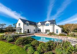 livingroom estate agents guernsey bracegirdle professional profile