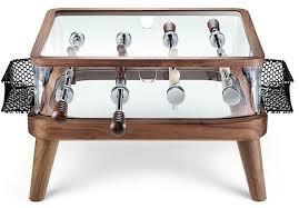 designer kaffeemaschinen 1000 designer couchtische wohnzimmertische freshideen 1