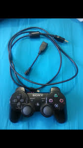how to connect ps3 controller to android lionking853 how to connect a ps3 controller with android