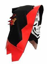 Skeletor Halloween Costume Skeletor Mask Ebay