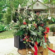 Christmas Mailbox Decorations Diy by 155 Best Mailbox Images On Pinterest Mailbox Ideas Funny