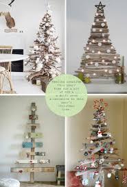 2d christmas tree thebridgesummit co